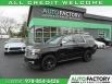 2015 Chevrolet Tahoe LTZ 4WD for Sale in Peabody, MA