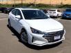 2020 Hyundai Elantra Value Edition 2.0L CVT for Sale in Moreno Valley, CA