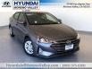2020 Hyundai Elantra SE 2.0L CVT for Sale in Moreno Valley, CA