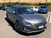 2020 Hyundai Elantra Limited 2.0L CVT for Sale in Moreno Valley, CA