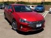 2020 Hyundai Elantra SEL 2.0L CVT for Sale in Moreno Valley, CA