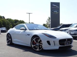 Jaguar San Antonio >> Used Jaguar F Types For Sale In San Antonio Tx Truecar