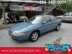 1999 Oldsmobile Intrigue 4dr Sedan GL for Sale in Chelsea, AL