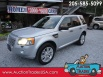 2009 Land Rover LR2 HSE for Sale in Chelsea, AL