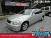 2001 Lexus GS GS 300 for Sale in Chelsea, AL