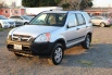 2004 Honda CR-V EX 4WD Automatic for Sale in Van Nuys, CA