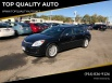 2008 Saturn Aura 4dr Sedan XR for Sale in Rancho Cordova, CA