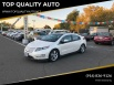 2011 Chevrolet Volt Hatch for Sale in Rancho Cordova, CA