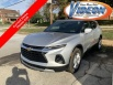 2019 Chevrolet Blazer 3.6L Leather AWD for Sale in Phoenixville, PA