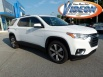 2020 Chevrolet Traverse LT Leather AWD for Sale in Phoenixville, PA