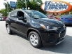 2019 Chevrolet Trax LT AWD for Sale in Phoenixville, PA