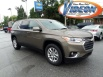 2020 Chevrolet Traverse LT Cloth with 1LT AWD for Sale in Phoenixville, PA