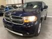 2012 Dodge Durango Crew AWD for Sale in Houston, TX
