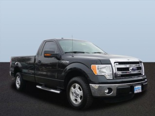 Used 2013 Ford F 150 For Sale 2 787 Used 2013 F 150 Listings Truecar