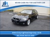 2011 BMW 3 Series 328i xDrive Sedan AWD SULEV for Sale in Hasbrouck Heights, NJ