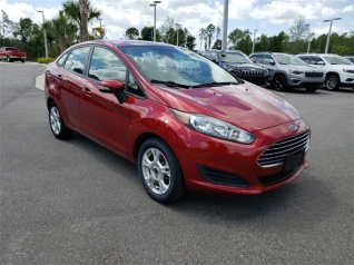 manual ford fiesta 2011 automatico