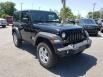2019 Jeep Wrangler Sport S for Sale in New Smyrna Beach, FL