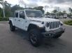 2020 Jeep Gladiator Rubicon for Sale in New Smyrna Beach, FL