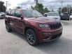 2020 Jeep Grand Cherokee Limited X 4WD for Sale in New Smyrna Beach, FL