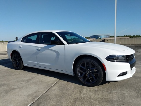New Smyrna Dodge >> 2019 Dodge Charger Sxt For Sale In New Smyrna Beach Fl
