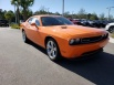 2014 Dodge Challenger SXT Plus Automatic for Sale in New Smyrna Beach, FL