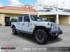2020 Jeep Gladiator Overland for Sale in New Smyrna Beach, FL