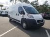 "2019 Ram ProMaster Cargo Van 2500 High Roof 159"" for Sale in New Smyrna Beach, FL"