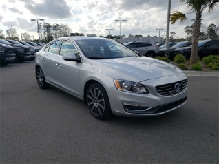Volvos For Sale >> Used Volvo For Sale In Lady Lake Fl 206 Used Volvo Listings In