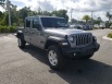 2020 Jeep Gladiator Sport S for Sale in New Smyrna Beach, FL