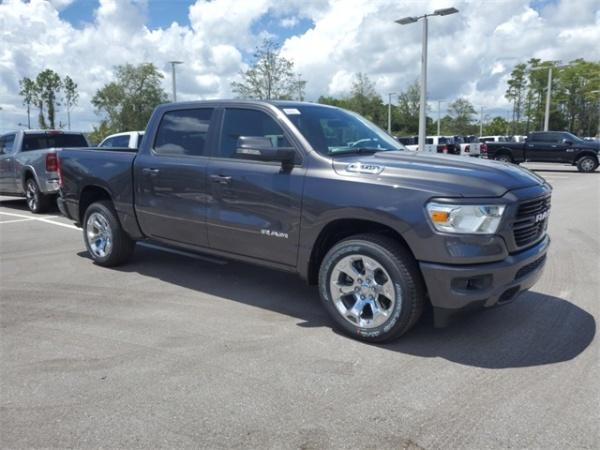 2020 Ram 1500 in New Smyrna Beach, FL