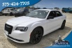 2019 Chrysler 300 Touring RWD for Sale in Jefferson City, MO