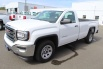 "2017 GMC Sierra 1500 2WD Reg Cab 133.0"" for Sale in Tacoma, WA"