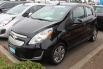 2016 Chevrolet Spark EV LT with 1SA AT for Sale in Tacoma, WA