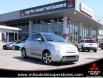 2016 FIAT 500 500e Hatch for Sale in Costa Mesa, CA