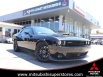 2017 Dodge Challenger 392 Hemi Scat Pack Shaker RWD for Sale in Costa Mesa, CA