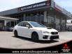 2019 Subaru WRX Base Manual for Sale in Costa Mesa, CA