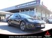 2018 Tesla Model 3 Long Range RWD for Sale in Costa Mesa, CA