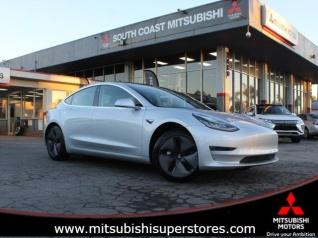 Used Tesla for Sale in West Covina, CA | 176 Used Tesla Listings in