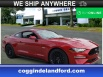 2020 Ford Mustang GT Premium Fastback for Sale in Orange City, FL