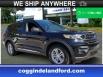 2020 Ford Explorer XLT RWD for Sale in Orange City, FL