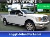 2020 Ford F-150 XLT SuperCrew 5.5' Box 4WD for Sale in Orange City, FL