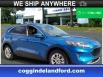 2020 Ford Escape SE FWD for Sale in Orange City, FL