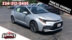 2020 Toyota Corolla SE Manual for Sale in Akron, OH