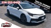 2020 Toyota Corolla SE CVT for Sale in Akron, OH