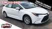 2020 Toyota Corolla LE CVT for Sale in Akron, OH