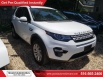 2016 Land Rover Discovery Sport HSE for Sale in Hempstead, NY