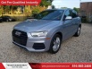 2016 Audi Q3 Premium Plus quattro for Sale in Hempstead, NY