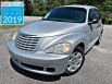2008 Chrysler PT Cruiser Wagon for Sale in Conway, SC