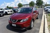 2019 Nissan Rogue Sport S AWD for Sale in California, MD