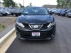2019 Nissan Rogue Sport SL AWD for Sale in California, MD